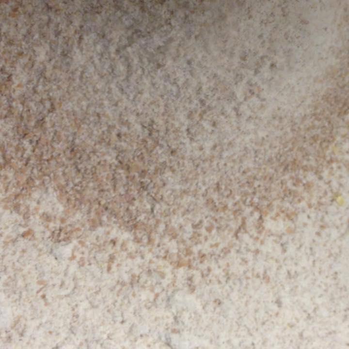 Wholemeal Flour, 1 kg
