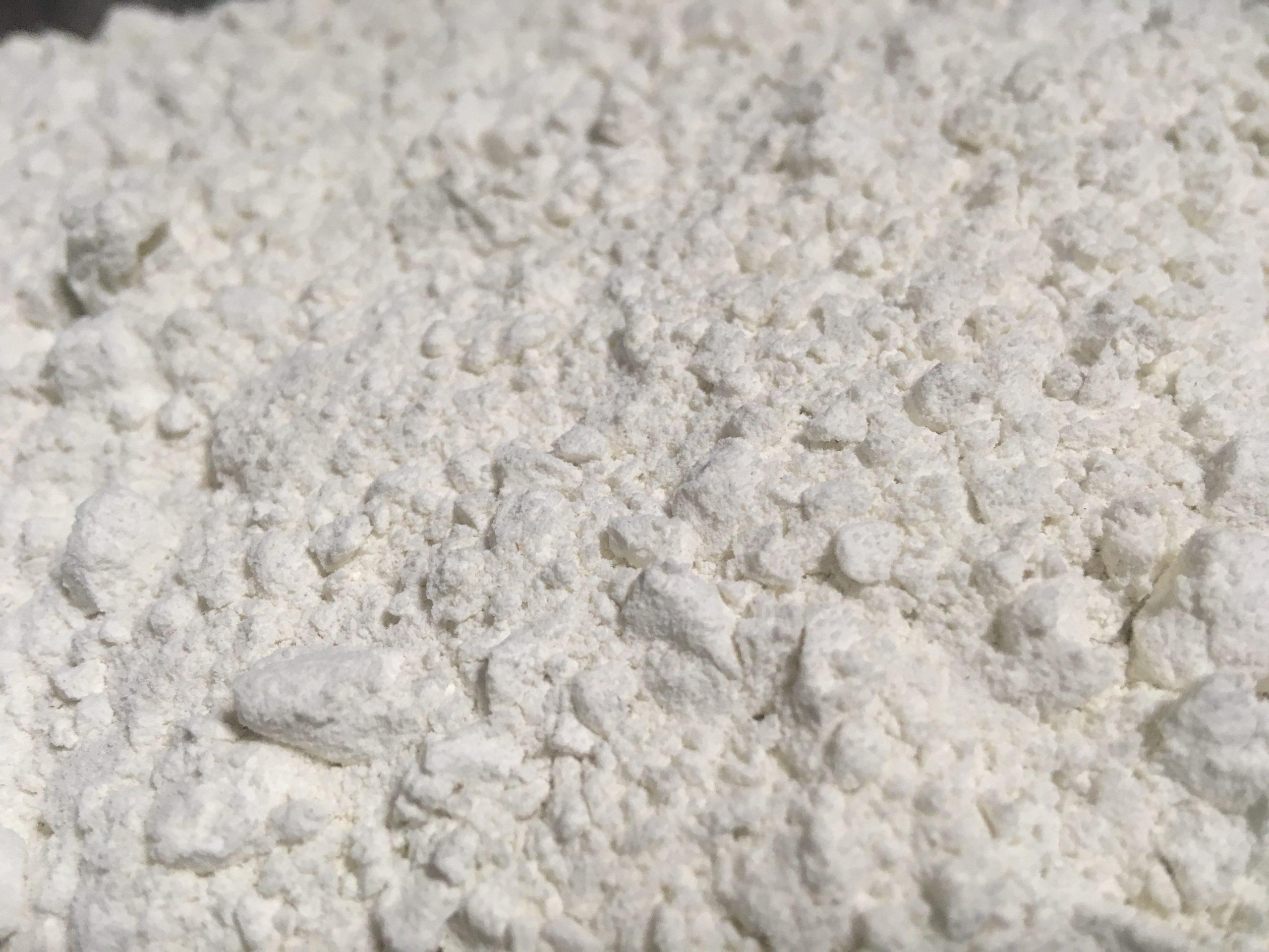 Light rye flour 1 kilo